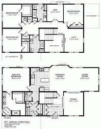 Floor Plan House 3 Bedroom Simple House Floor Plans 5 Bedroom One Story In For Decor