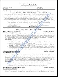 Resume For Help Desk Job Belenchambercomresume Help Cover Letter Help Desk Resume Templates Free Help Desk Brefash