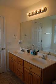 awesome 90 bathroom mirrors beveled decorating design of what is