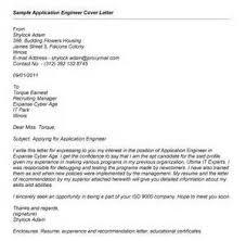 Cover Letter Fresher Resumes Format Resume