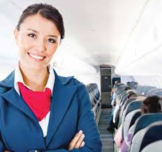 Flight Attendant Job Description Resume by Flight Attendant And Customer Service The Airline Academy