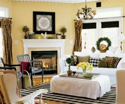 French Home Decor Catalog by Country Decorating Ideas For Living Room French Country Living