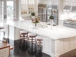 Brands Of Kitchen Cabinets by Best Kitchen Cabinet Brands Cabinet Maker In Boston Buy Best