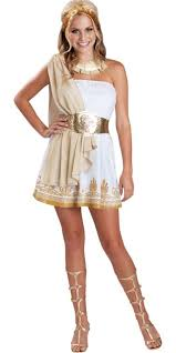 Halloween Girls Costume 25 Halloween Costumes Party Ideas
