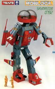 El topic de LEGO - Página 2 Images?q=tbn:ANd9GcRqfRUnucZ_LbDNj-ZkZBUSOhU6-yzT7oqqppvy_KDkNMRH1Vhh&t=1