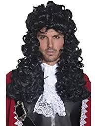 Mens Halloween Costumes Amazon Men U0027s Halloween Costume Wigs Amazon
