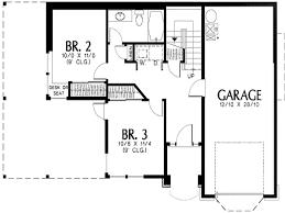 100 u shaped house large farmhouse build layouts spaces