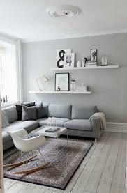 best 25 grey sofa decor ideas on pinterest grey sofas gray
