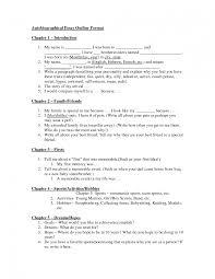 essay resources Brefash informative essay samples example informative essay descriptive essay outline Example Of Informative Essay   Padasuatu Resume