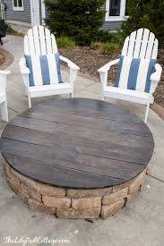 Ideas For Fire Pits In Backyard by Fire Pit On Hill Google Search Exterior Yard Ideas Pinterest