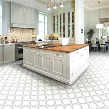 kitchen floor tile design best kitchen cabinets copy advice for