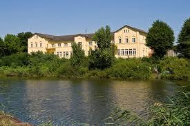 Hohnstorf (Elbe)