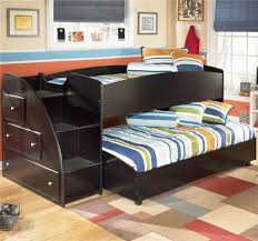 modern double deck bed design 25 diy bunk beds with plans guide
