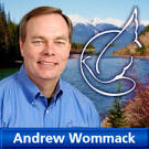 Andrew Wommack Ministries | Tascosa Road Fellowship