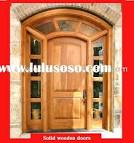 main door design, main door design Manufacturers in LuLuSoSo.com ...