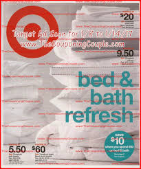 black friday sales towels at target target ad scan for 1 8 to 1 14 17 browse all 20 pages