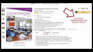 home designer interiors 2017 youtube