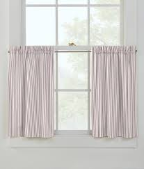 curtains and café curtains for your kitchen country curtains