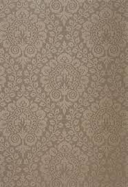 312 best wallpaper images on pinterest fabric wallpaper