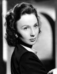 Googie Withers. Georgette Lizette Withers was born in Karachi, in pre-partition India, to a British naval captain and a Dutch mother. - 410-Googie-Withers