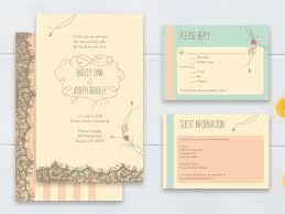 wedding bible verses for invitations flat rectangle wedding invitations whom my soul loves magnetstreet