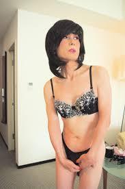 熟女人妻 きれいな熟女 下着姿|下着姿の美熟女画像♪激エロの中年女性が素肌に
