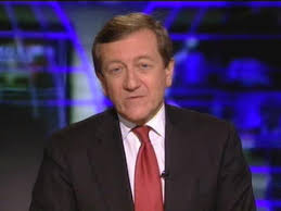 ABC News Brian Ross