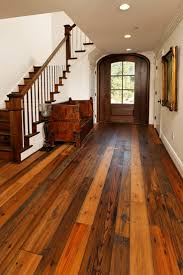 Floors And Decor Plano by Best 25 Barn Wood Floors Ideas That You Will Like On Pinterest