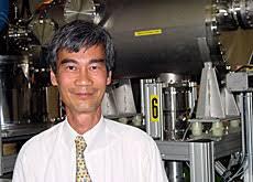 Professor Minh Quang Tran will lead the fusion team Image Caption: Professor Minh Quang Tran will lead the fusion team (swissinfo). Aug 18, 2003 - 08:48 - sriimg20021203_1493169_0