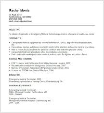 support worker resume personal support worker resume example best Perfect Resume Example Resume And Cover Letter
