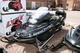 2000 ski doo grand touring 800 images reverse search