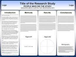 Research proposal timetable Planeta M sica How to present a research proposal  Research proposal timetable Planeta M sica How to present a research proposal