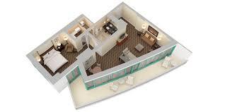 further day spa floor plan design also chiropractic office floor