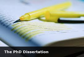 PhD in Education Programme   Faculty of Education Faculty of Education   University of Cambridge coloured pen on text book