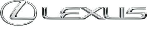 lexus nx 300h coches net luxury and hybrid cars lexus uk