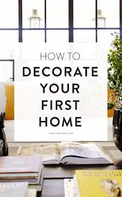 How To Decorate Your New Home by 119 Best Buying A Home Images On Pinterest Buying First Home
