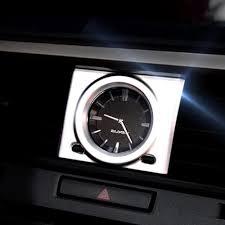 lexus rx 2016 kuwait price online buy wholesale lexus watch from china lexus watch