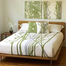 Designer Duvet Cover Sets Photos - Flat Ideas : Flat Ideas - duvet-covers-1