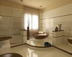 latest bathroom design alluring eefca w h b p modern bathroom