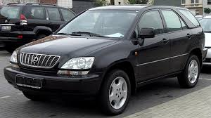 lexus rx300 for sale dallas tx lexus rx 300 2002 auto images and specification