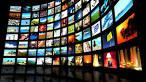 Industria de Publicitate Archives - RADAR DE MEDIA