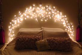 light decoration ideas 33 best string lights decorating ideas and