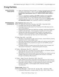 Senior Hr Manager Resume Sample by Chief Estimator Cover Letter