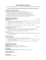 Breakupus Seductive Resume Examples Professional Business Resume     Break Up
