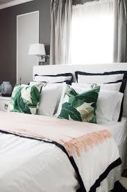 best 25 black white bedding ideas on pinterest black white