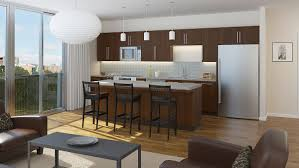 Eat In Kitchen by Eat In Kitchen Table Kitchen Table Ideas About Old Kitchen Tables