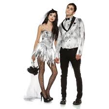 easy homemade couples halloween costume ideas cheap and easy halloween costumes for couples ideas