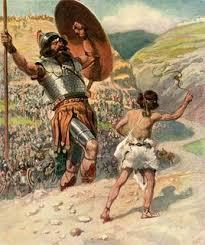 La Bible facile Images?q=tbn:ANd9GcRqrUn5n_NCKmobtmn43Hhr9yfnpHFj4f7K7tDwtwgFTF_TTcQ6tA