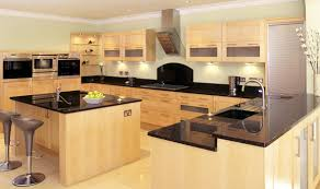 inspiring kitchens designed and fitted 43 about remodel kitchen