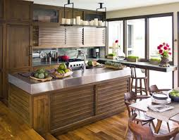 kitchen design kitchen online scandinavian kitchen cabinets